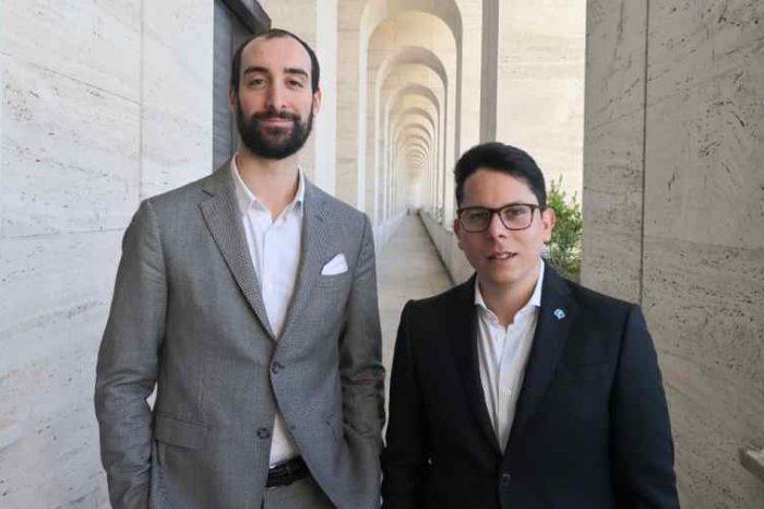 Italian tech startup BigProfiles scores $1.6M funding to help companies grow their customer base using AI