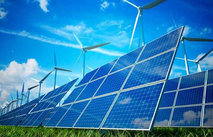 Climate Change: Clean technology won't solve global warming in time,report says