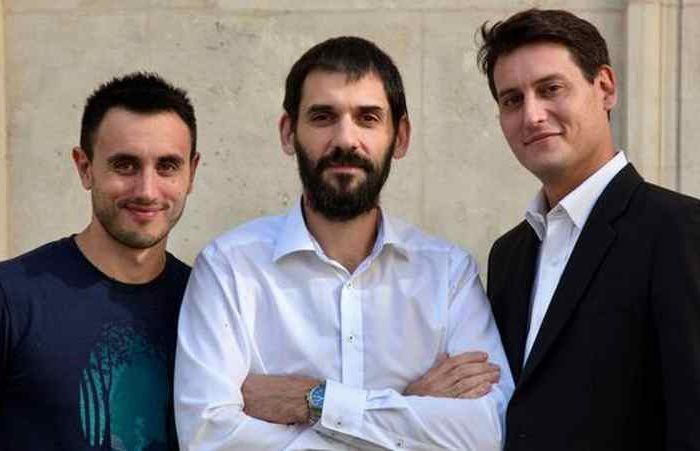 Paris-based CybelAngel secures $36M in Series B funding to prevent data breaches with AI