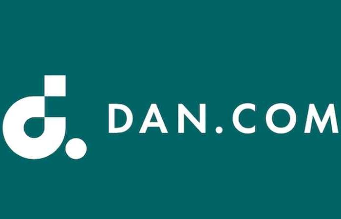 DAN.com, an Amsterdam-based domain marketplace startup, raises multi-million dollar Series A funding to disrupt the $10 billion domain industry