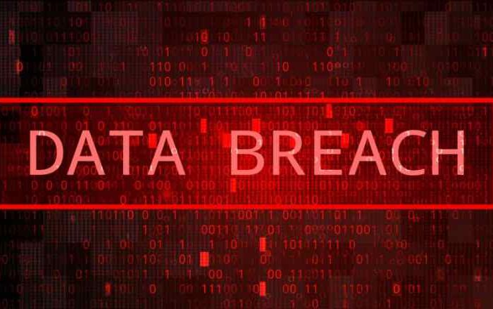 Data breaches caused by cloud misconfigurations cost enterprises nearly $5 trillion, new DivvyCloud report finds