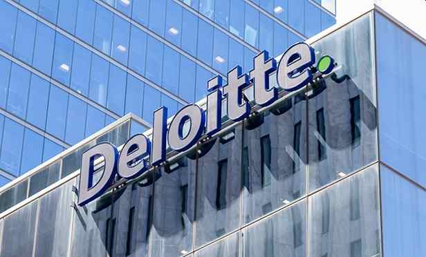 Deloitte Legal teams up with Conception X to support deep tech 'venture scientists' shape industries of the future
