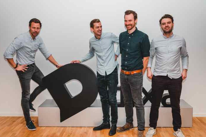Copenhagen-based SaaS startup Dixa raises $36M in funding to end bad customer service