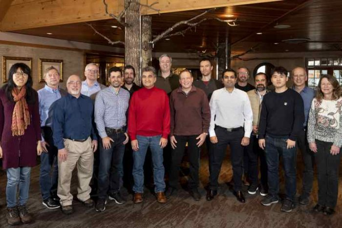 Docugami, a startup founded by ex-Microsoft executives, scores $10M seed funding to transform how businesses create and manage documents