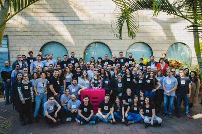 Tel Aviv-based tech startup Elementor raises $15M funding for its WordPress website builder platform