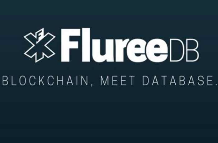 Fluree, a blockchain-backed data platform startup, selected to provide distributed global communications to Air Force and U.S. Department of Defense