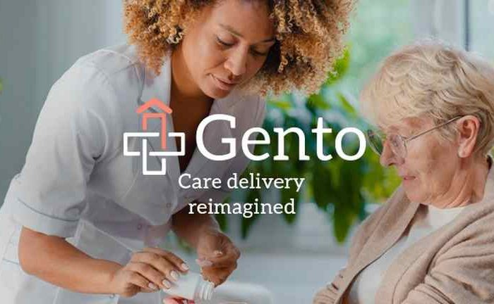 Healthtech startup Gento scores $5M Series A funding to provide on-demand staffing and care delivery management to home health agencies