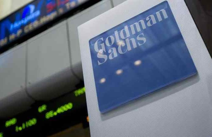Goldman Sachs Joins ICE ETF Hub for Enhanced Access to ETF Primary Market