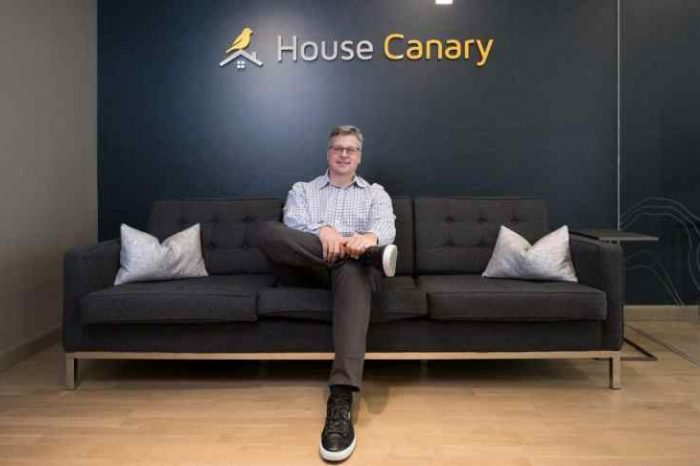 Real estate startup HouseCanary closes $65M Series C funding to disrupt the $2 trillion residential real estate market