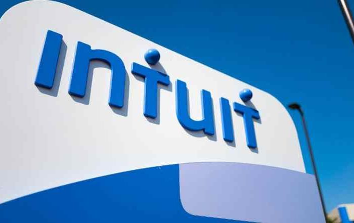 Intuit is buying free credit score startup Credit Karma for $7 billion