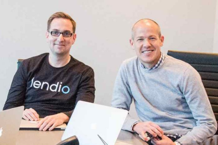 Fintech startup Lendio closes $55M Series E funding to help find perfect loans for small business owners