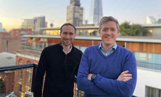 London-based startup Limio raises about $0.5M in pre-seed funding to offer a no-code subscription commerce platform