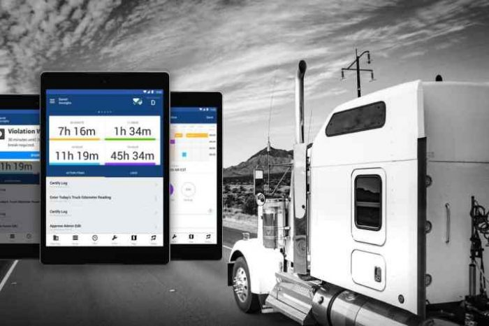 Fleet management startup Maven Machines nabs $7M Series A funding to accelerate growth