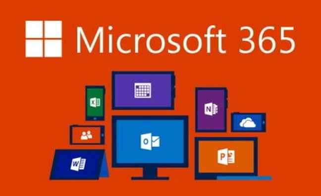 Microsoft Office 365 Is Down Tech News Startups News