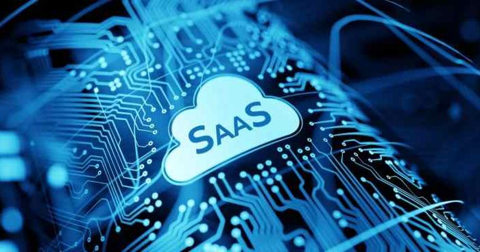 Boston-based tech startup SaaSWorks bags $5M in funding to provideno-app solution for scaling SaaS companies