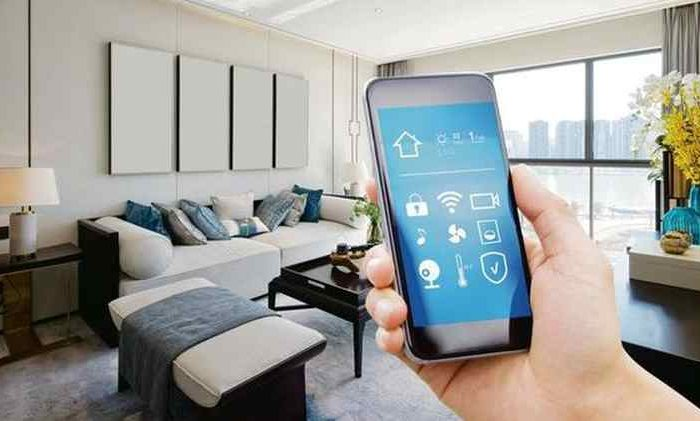 Nearly one third of UK consumers don't own smart devices, new research shows