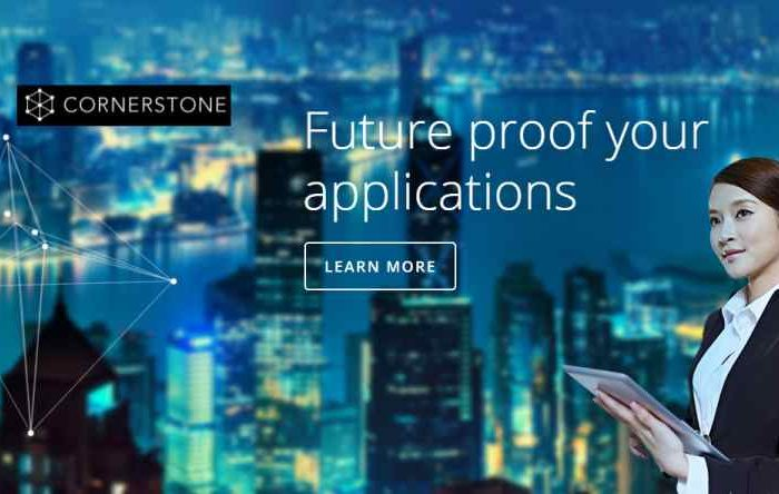 Google Cloud acquires Dutch startup Cornerstone Technology to help customers migrate their mainframe workloads