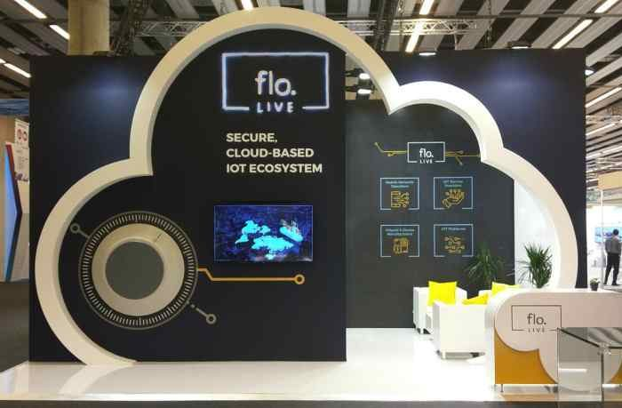 London-based IoT startup floLIVE closes $21.5 million Series B funding to expand its global footprint
