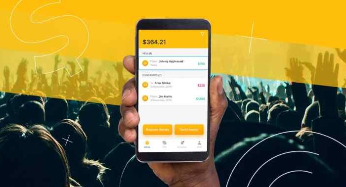 BandPay receives $2 million angel funding to launch creator-oriented payment platform