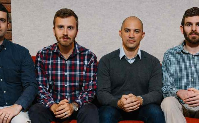 Seattle-based SaaS startup Banzai scores $7M Series A funding to simplify event marketing