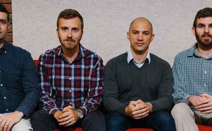 Banzai raises $15 million in venture debt funding to grow its SaaS event marketing platform