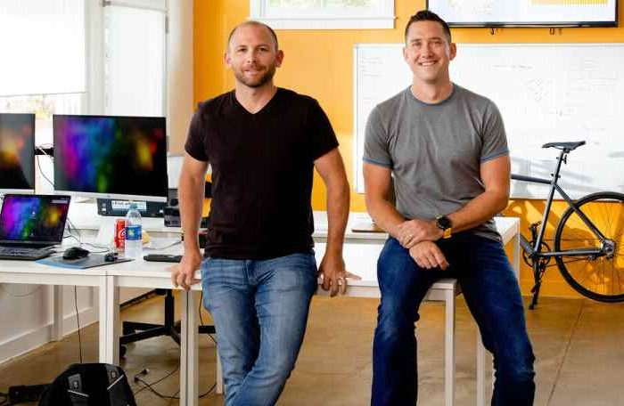 Tech startup BoxLock bags $4.5M seed funding to provide last mile delivery technology solutions