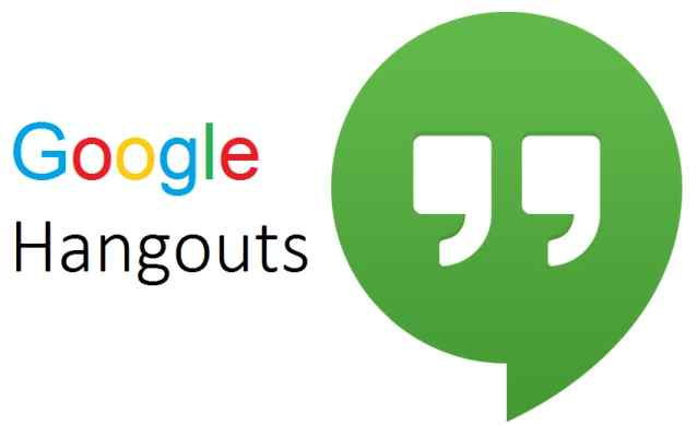 Google is rolling out free access to its advanced Hangouts Meet video-conferencing to help businesses and educators in response to Coronavirus