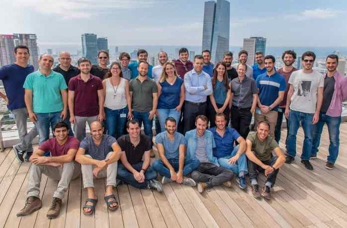 Tel Aviv-based AI chipmaker Hailo raises $60M Series B funding to empower a new age of Artificial Intelligence-driven edge computing