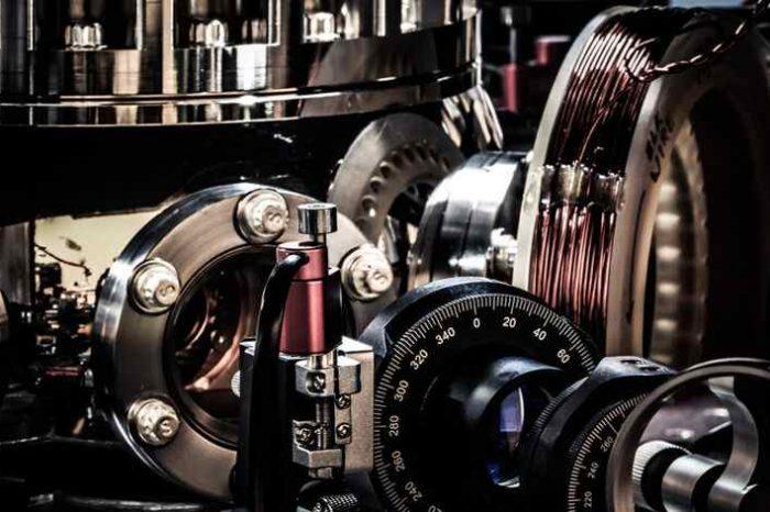 Honeywell announces amajor quantum breakthrough,says it's built the world's most powerful quantum computer