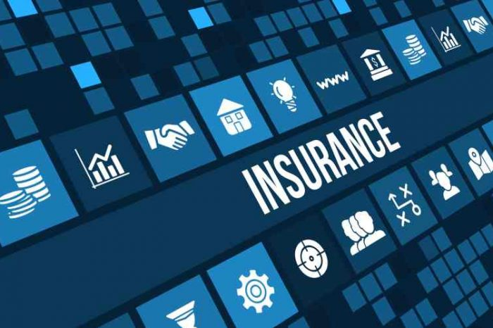 The impact of coronavirus (COVID-19) on the insurance industry. What does this mean for the insurtech startups?