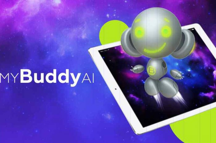 Y Combinator-backed EdTech startup Edwin merges with voice assistant startup MyBuddy.ai to teach children spoken English