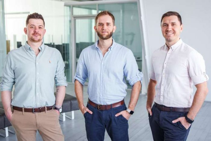 EdTech startup Preply raises $10M in funding to grow its online language learning platform