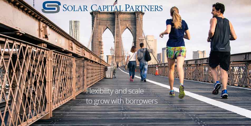 Solar capital investments petefader forex cargo