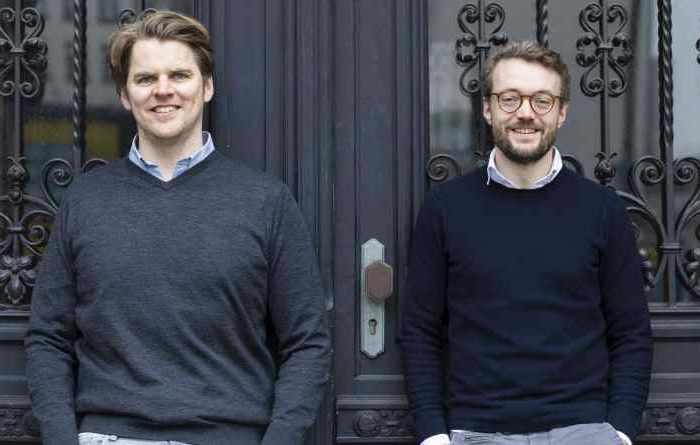 Berlin-based hotel startup SuitePad closes 7-digit round of funding to accelerate global expansion