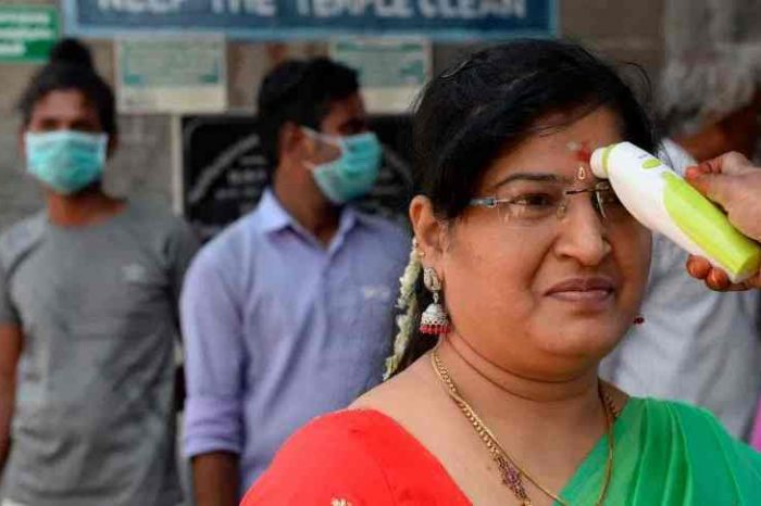 Coronavirus treatment: India banned exports of anti-malaria wonder drugHydroxychloroquineas demand surges