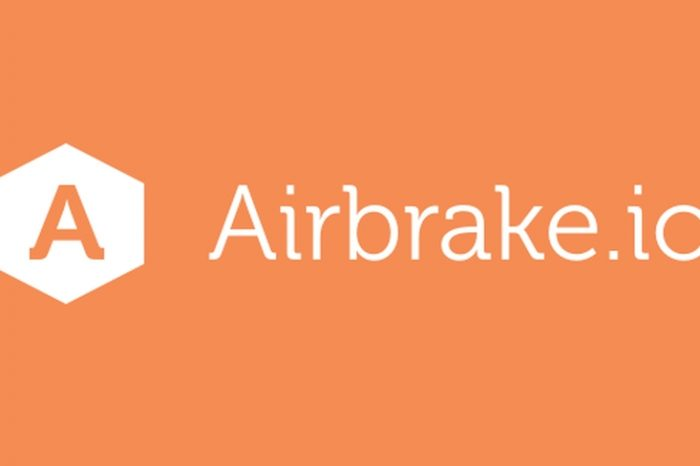Tech startup Airbrake raises $11M from Elsewhere Partners to grow its application error monitoring platform