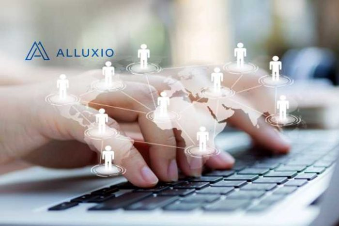 Sillicon Valley tech startup Alluxio raises additional $15.5M in funding for itsopen source cloud data orchestration platform