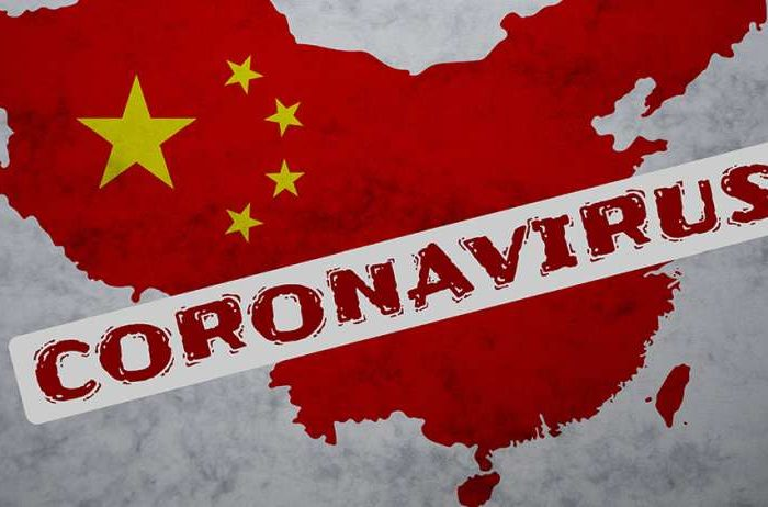 Coronavirus Origin: More than 60 countries now back Australia's call for probe into the origin of coronavirus