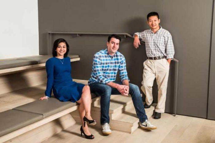 Streaming platform startupConfluent raises $250 million Series E funding at$4.5 billion valuation