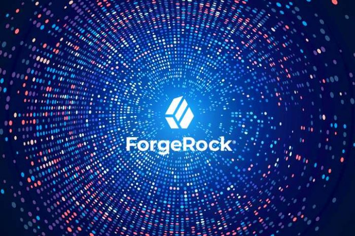 ForgeRock raises $93.5M Series E funding to fuel the growth of its digital identity management platform