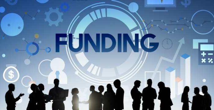Why government funding could prove costly for startups and fast-growing businesses