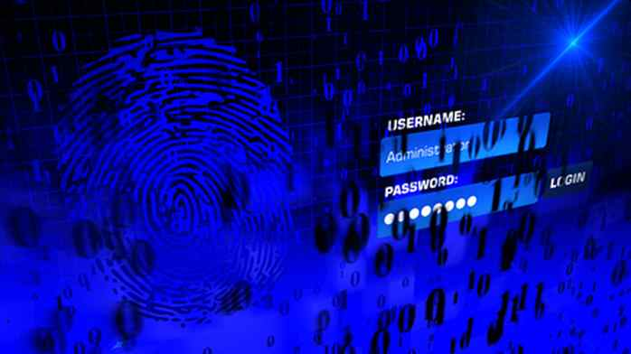 The Digital Era: The Importance Of Online Security In 2020