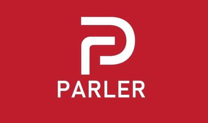 Parler is the best alternative to Twitter for those who want to fight big tech censorship and social media freedom