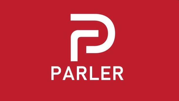 Parler Might Have Just Found a Way To Re-Launch Thanks To Conservative-Friendly Company
