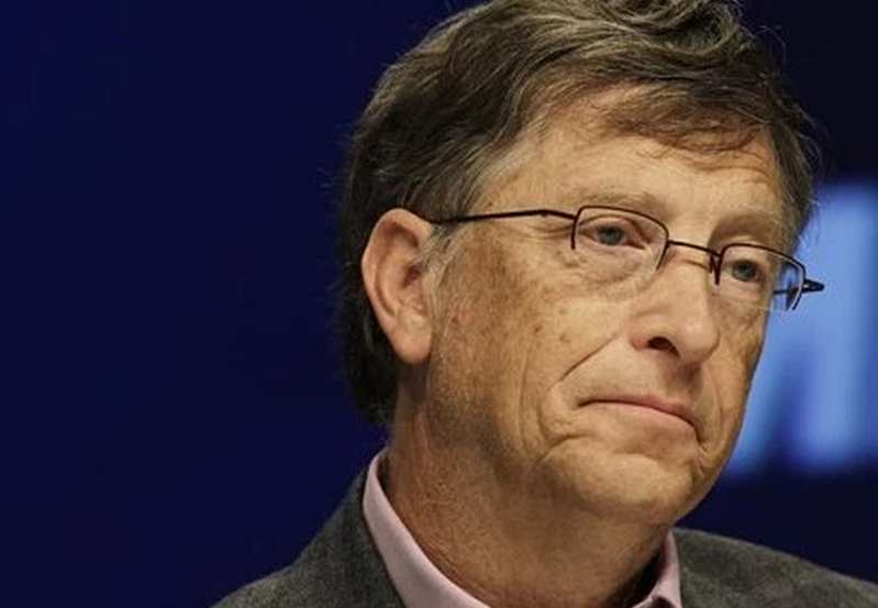 Bill Gates talked about using vaccines to control population growth, here is the unedited 2010 TED Talk video