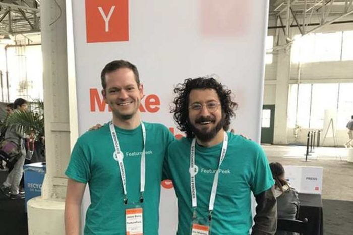 FeaturePeek scores $1.8M in seed funding to provide front-end review and shorten feedback loops for teams