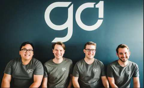 GO1.com raises over $40 million Series C funding as usage of its online training tripled in a new era of remote work