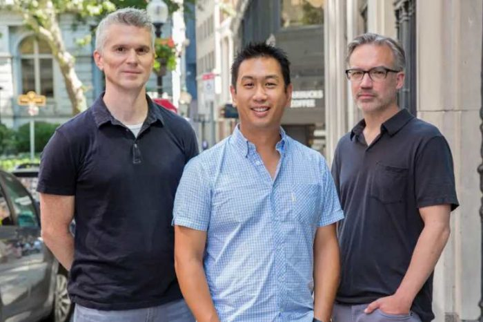 This tech startup saw a massive 90% revenue growth as companies shift to remote work due to coronavirus;raises over $12M to accelerate growth