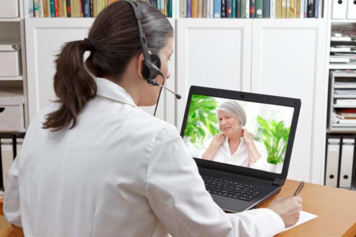 Telemedicine marketplace Sifter Health launches with funding from Johns Hopkins University; new platform to enable patients connect with the right virtual provider