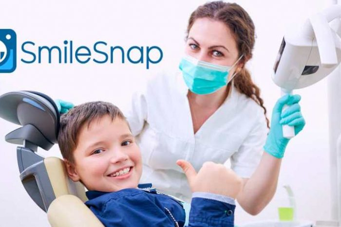 TeleDentistry tech startup SmileSnap closes seed funding to let dentists and orthodontists see patients from anywhere with virtual consultations
